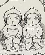 Chucklebud and Wunkydoo