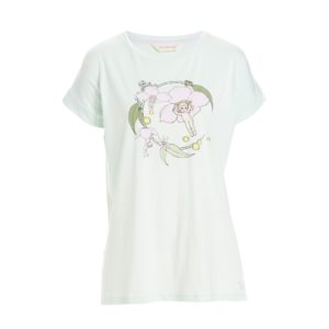 May Gibbs - Ladies Gumnut Babies Tee