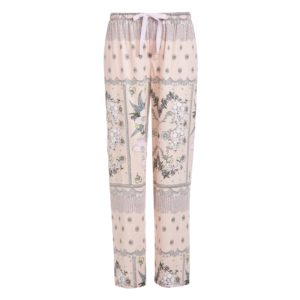 May Gibbs - Ladies Gumnut Babies Classic PJ Pant