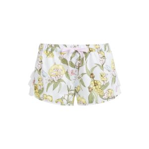 May Gibbs - Ladies Gumnut Wattle Babies Short