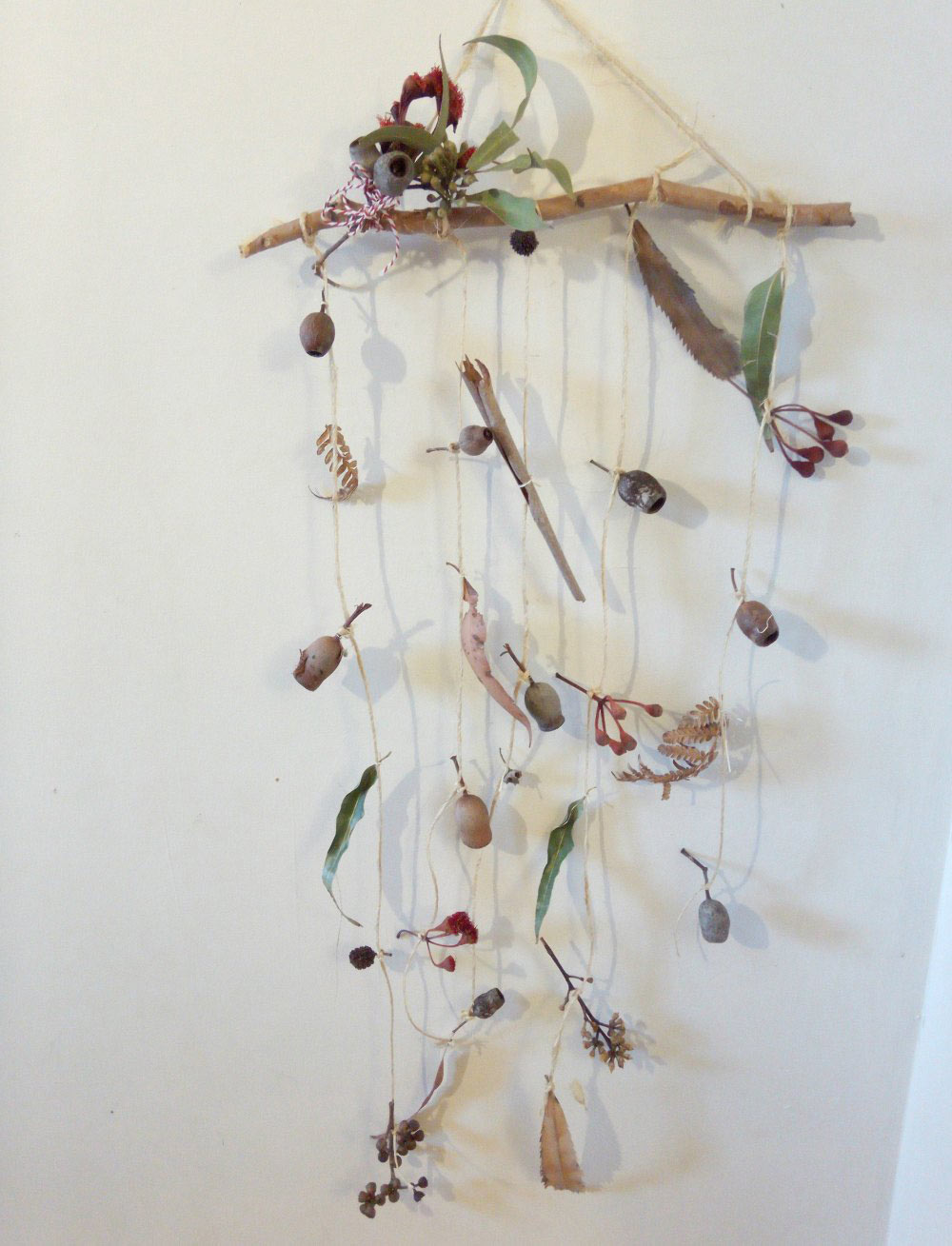 Home Decor For Nature Based Play