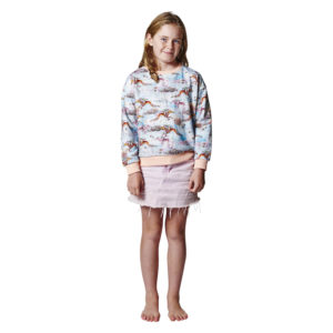 KIP&CO-X-MAY-GIBBS-OCEAN-BABES-SWEATER_front