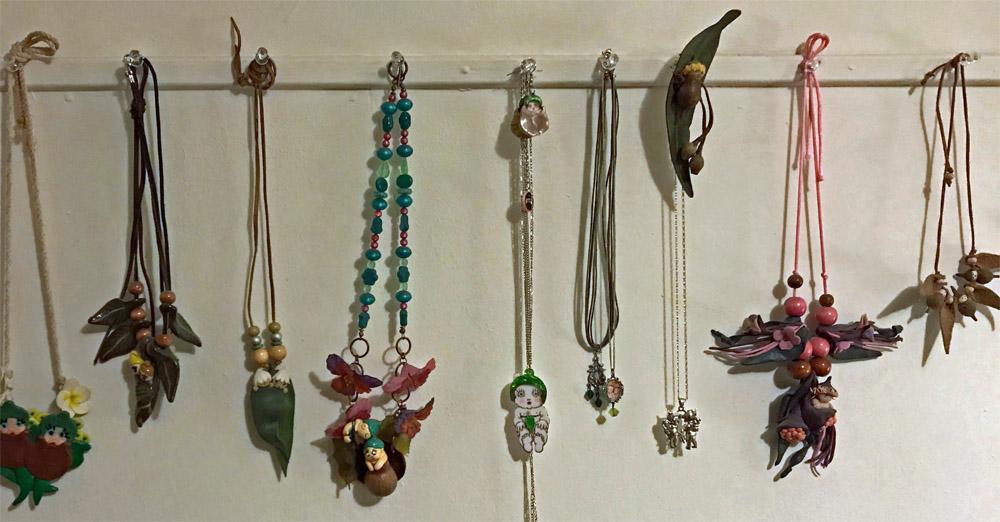 may gibbs collectibles