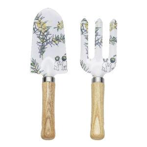 May Gibbs by Ecology Wattle Gardening Tools Set
