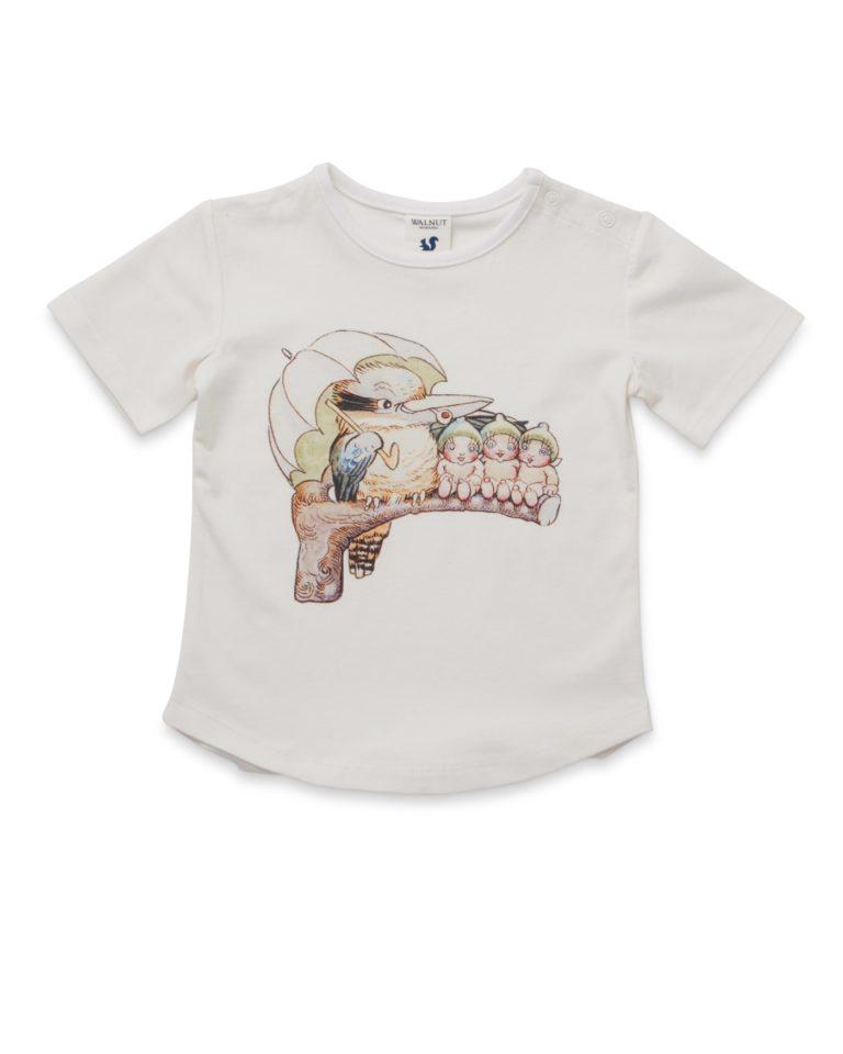 May-Gibbs-Frankie-T-Shirt_Gumnut-Babies_01