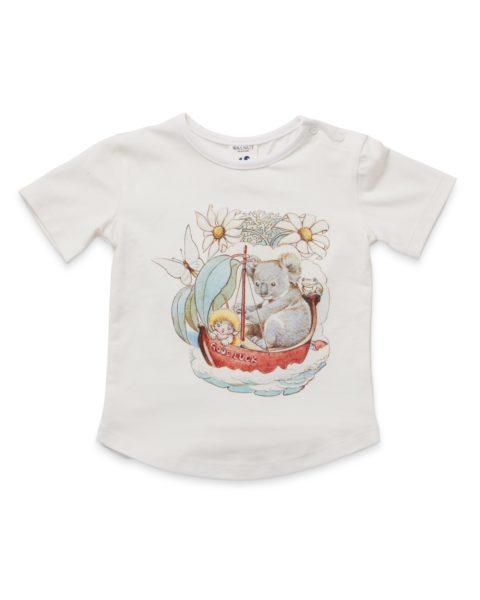 May-Gibbs-Frankie-T-Shirt_Koala_01