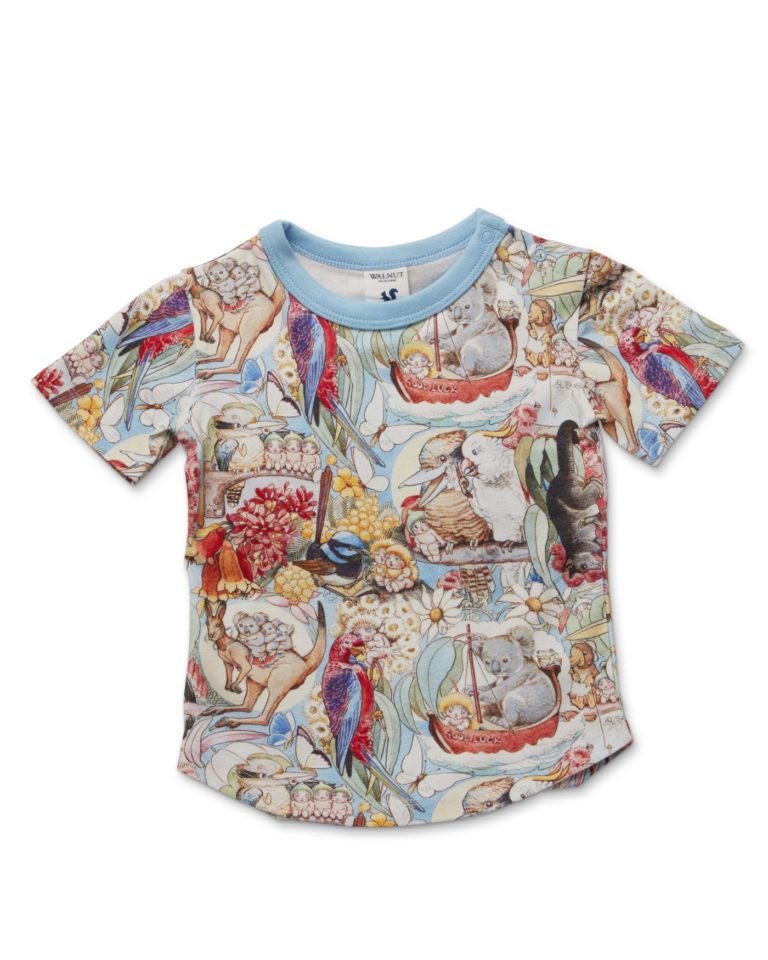 May-Gibbs-Frankie-T-Shirt_Storytime_01