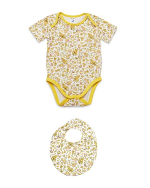 May-Gibbs-Gift-Pack_Wattle-Baby_01