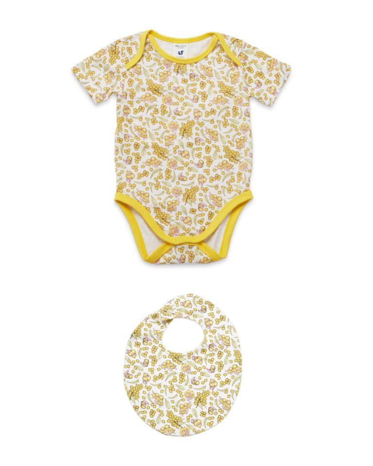 May-Gibbs-Gift-Pack_Wattle-Baby_01