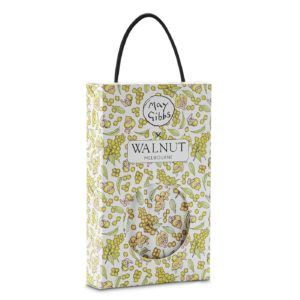 May-Gibbs-Gift-Pack_Wattle-Baby_Box