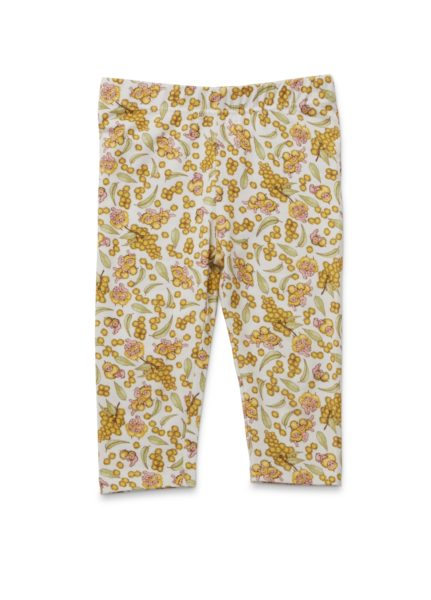 May-Gibbs-Luna-Legging_Wattle-Baby_01