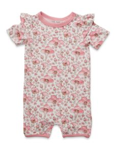 May-Gibbs-Rose-Onesie_Boronia-Babies_01