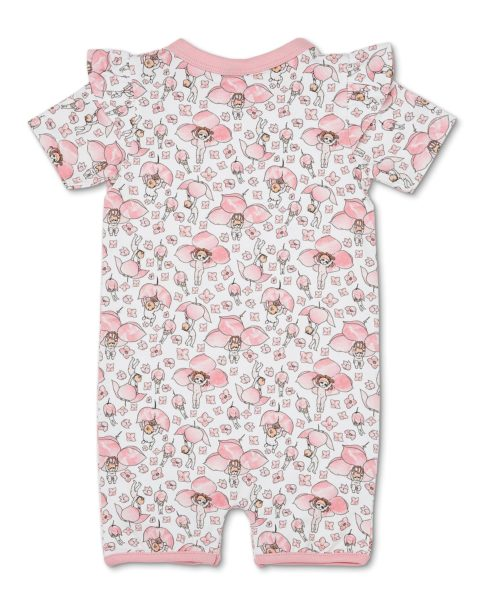May-Gibbs-Rose-Onesie_Boronia-Babies_02