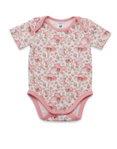 May-Gibbs-Wren-Onesie_Boronia-Babies_front
