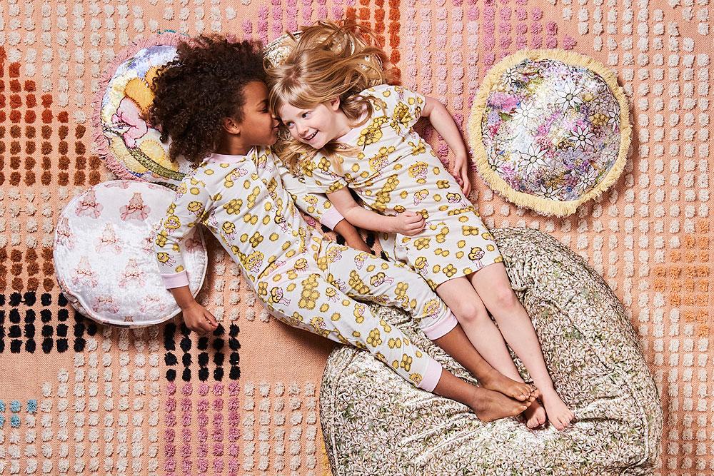 May GIbbs x Kip&Co Collection 2019