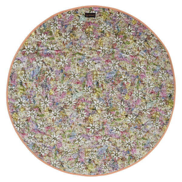 MAY GIBBS X KIP&CO FLORA & FAUNA PLAY MAT