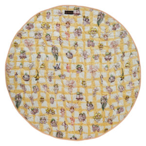 MAY GIBBS X KIP&CO THE GIRLS PLAY MAT