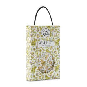 May Gibbs x Walnut Melbourne Winter Gift Pack Wattle Baby