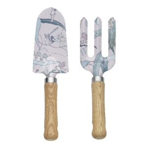 May Gibbs by Ecology Garden Tool Set Gumnut Babies