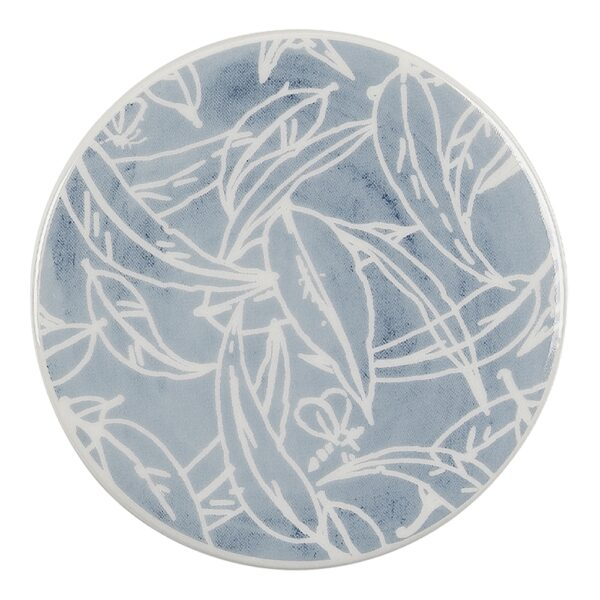 May Gibbs By Ecology Ceramic Coasters Eucalyptus