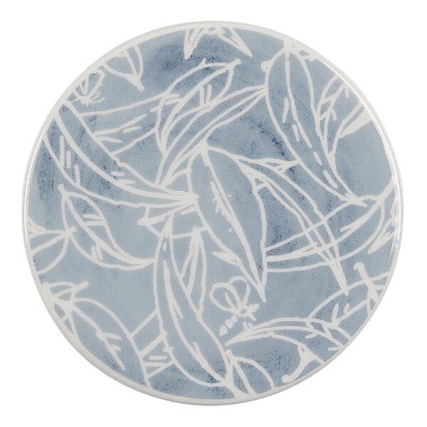 May Gibbs By Ecology Ceramic Coasters Eucalyptus