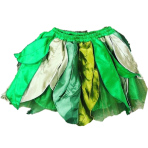 May Gibbs Dress Ups Gumnut Babies Skirt