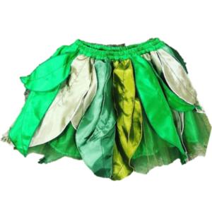 May Gibbs Dress Ups Gumnut Babies Skirt