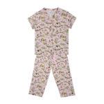 May Gibbs BIG W - Womens Pyjamas