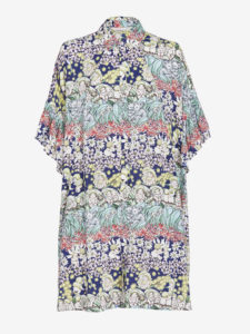 May Gibbs x Peter Alexander - May Gibbs Print Nightshirt