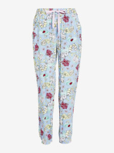 May Gibbs x Peter Alexander - Gumnut Babies Tapered Pj Pant