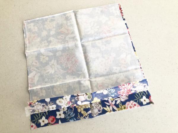 May Gibbs Fabric Gift Bag