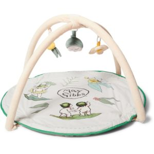 May Gibbs Activity Playmat with Toy Bar